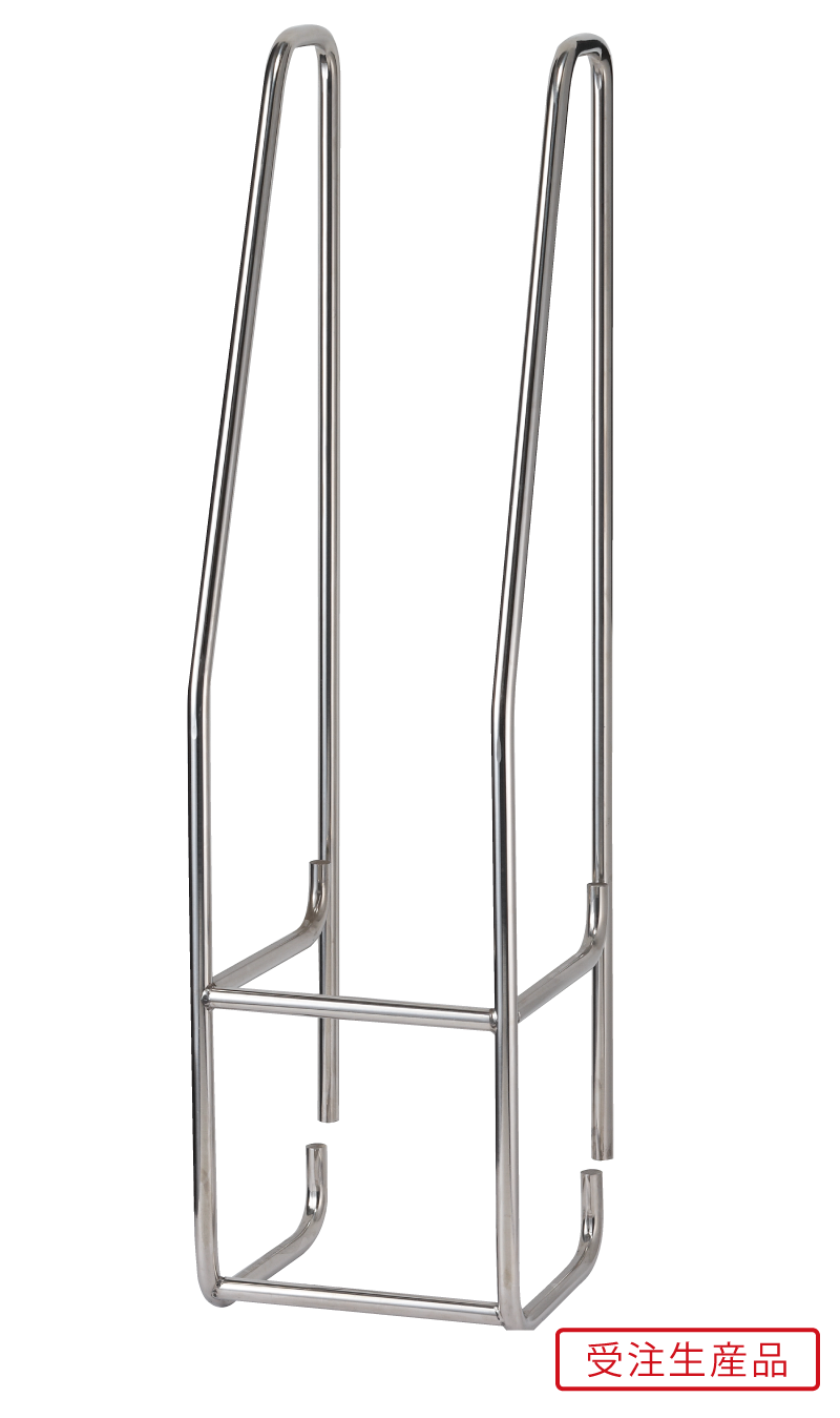 L-03 普及型塔屋タラップ